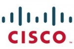 cisco-systems_200x200