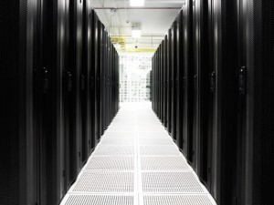 aims-datacenter