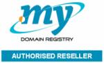 mynic-reseller-150x91