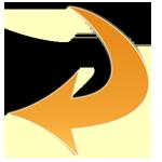 orangearrow150