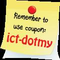 coupon-ict.my
