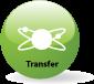 transfer-domain