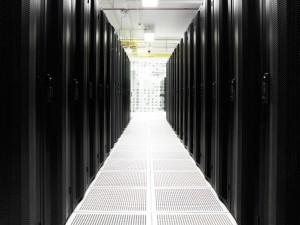 aims-datacenter