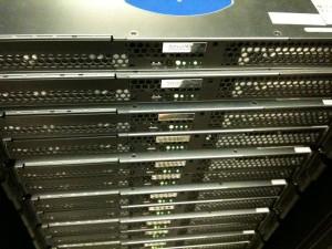 server-1f