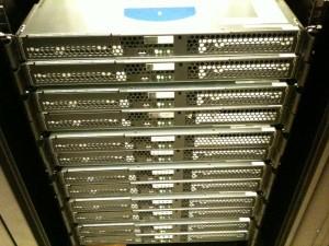 server-2f