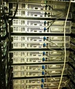 server-back