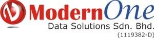 Modernone Logo - 300x74